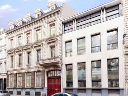 bureaux vendre bureau lille bureau à vendre louer réf ent 958 69