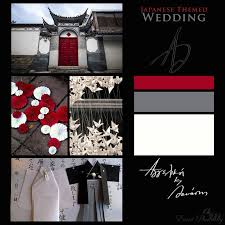 wedding wishes japan the 34 best images about japanese themed wedding on