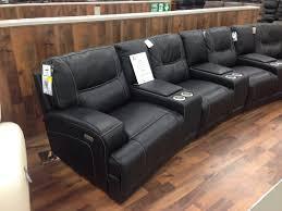 seating sofa home cinema sofa seating fjellkjeden net