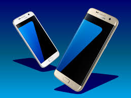 best black friday deals on galaxy s7 the best samsung galaxy s7 edge and samsung galaxy s7 deals in