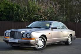 bentley monaco used 1994 bentley continental for sale in lincolnshire pistonheads