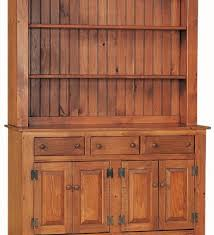solid wood bookcases mission style bookcase plans mission