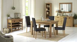 provence dining table for sale articles with tree dining table base tag impressive tree dining