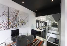 Conference Room Designs Pictures On Meeting Room Office Free Home Designs Photos Ideas