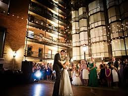 wedding venues mn loft warehouse industrial wedding venues in minnesota