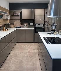 meuble cuisine arrondi meubles de cuisine faites les bons choix mobalpa