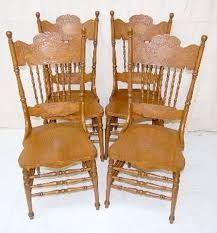 43 best old kitchen chairs images on pinterest kitchen chairs