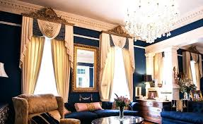 chic luxury living room curtains curtains fancy curtains and