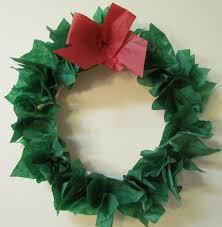 christmas arts and crafts ideas for kids u2013 babyroom club