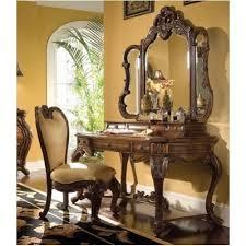Antique Bedroom Vanity Antique Bedroom Vanity Table U2013 Home Design Ideas The Elegance Of
