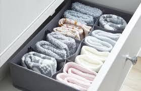 kitchen cupboard storage ideas dunelm storage boxes baskets luggage organisers dunelm