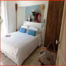chambre d hotes biarritz charme le plus incroyable chambre d hote biarritz en ce qui concerne