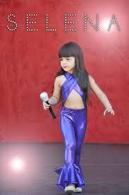 selena quintanilla purple jumpsuit costume selena inspired costume