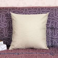 New Year Home Decoration Linen Home Decor Picture More Detailed Picture About Cushion
