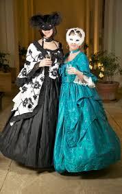 venetian masquerade costumes masquerade costume hire venetian dress georgian fancy dress
