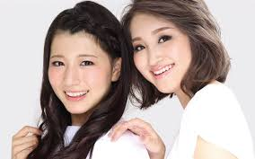 can you get long extensions with a stacked hair cut reasons why to run lash extensions business 株式会社blanc ブラン