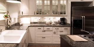 Kitchen Design San Antonio Kitchen Remodel San Antonio Tx Home Interior Design Ideas