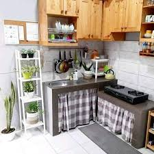 small kitchen ideas on a budget philippines kitchen budget house design