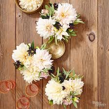 wedding centerpiece ideas wedding centerpieces ideas