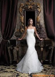 mermaid wedding dresses 2011 159 best discount wedding dress images on