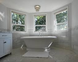 New Bathroom Ideas 2014 by Modern Bathtub Design Ideas
