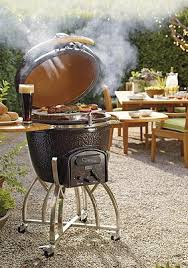 41 best wonderful world of grills images on pinterest barbecue