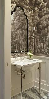 funky bathroom wallpaper ideas the 25 best small bathroom wallpaper ideas on half