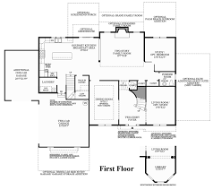 Building Plans Garage Getting The Right 12 215 16 Shed Plans by Hasentree Executive Collection The Duncan Home Design