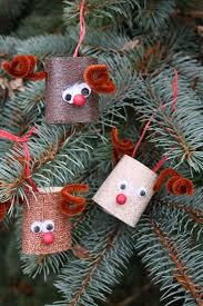 ornaments craft imagine u children s museum