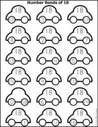 january kindergarten worksheets addition worksheets number