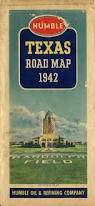 Harris County Toll Road Map Old Highway Maps Of Texas