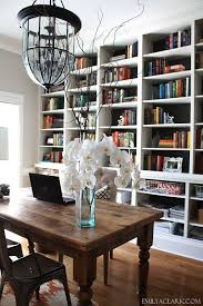 best 25 library table ideas on pinterest book a study room