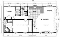 quonset hut home plans 20 quonset hut homes design great idea for a tiny house