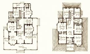 victorian floorplans small victorian house old victorian house floor plans victorian