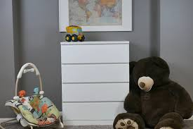 Anchor Furniture To Wall How To Secure A Dresser To The Wall For Childproofing Ehow