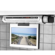 internetradio küche 8245 kleines radio fur die kuche 28 images kleines radio f 252