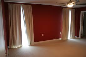 what color carpet goes with red walls roselawnlutheran