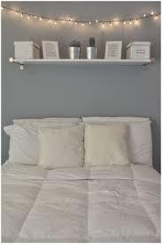 Storage Shelving Ideas by Bedroom Shelf Ideas Bedroom Shelving Ideas On The Decorative Wall