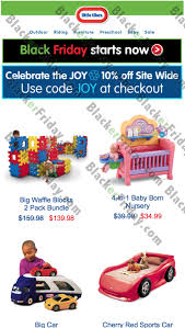 target black friday ad2017 little tikes black friday 2017 sale playhouse u0026 kitchen deals