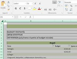 How To Put An Excel Table Into Word How To Insert Excel Table Into Word Startlr Tech Blog