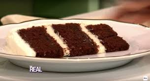 wedding cake tasting adrienne bailon israel houghton go wedding cake tasting