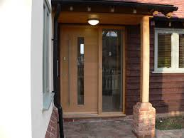 contemporary front door kloeber funkyfront 7 jpg