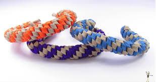 paracord bracelet style images 74 diy paracord bracelet tutorials explore magazine png