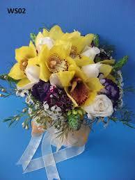 Wedding Flowers January 363 Best January Wedding Images On Pinterest Flowers Bridal