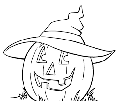 printable halloween cutout decorations halloween printable