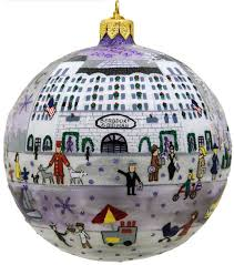 36 best ornaments images on balls