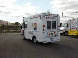 captain kool ice cream inc and ck corporation refurbishes used