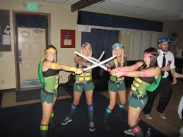 leonardo ninja turtle halloween costume teenage mutant ninja turtles halloween costumes