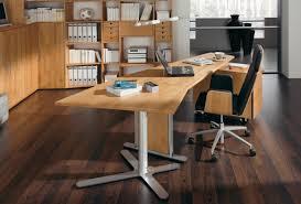 Modern Computer Desks by Amazing Of Modern Home Office Computer Desk Modern Computer Desks