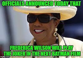 Russell Wilson Memes - wilson meme 28 images image gallery wilson meme russell wilson